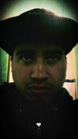 My Priceless Face