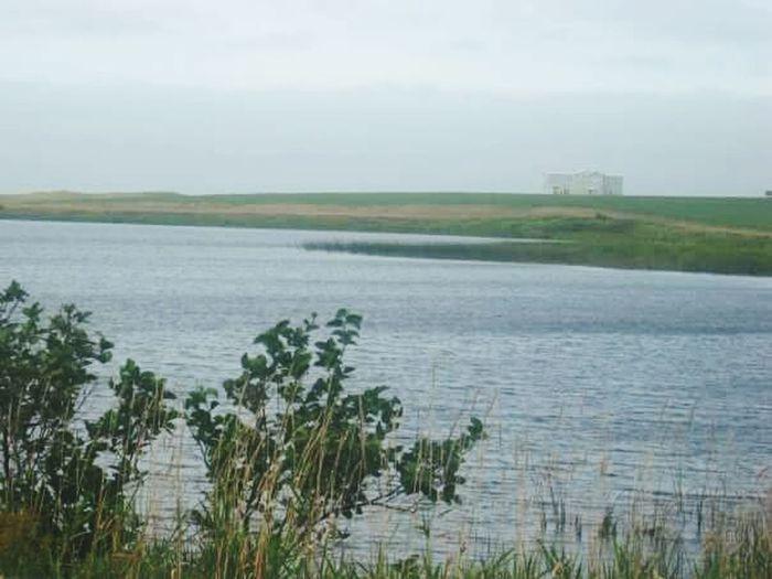 Prince Edward Island Pei Lake Of Shining Waters Anne Of Green Gables