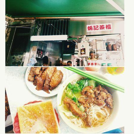 Hong Kong style food search at Tai Hang The Foodie - 2015 EyeEm Awards Foodphotography Enjoying A Meal OpenEdit