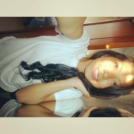 MariGualpa Teamoo xd