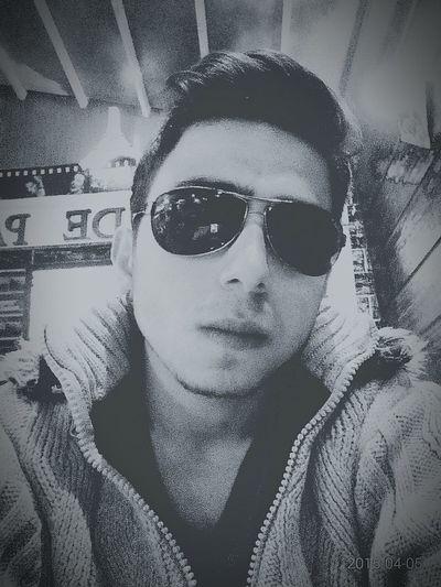 Reel Gozluk Eyewear