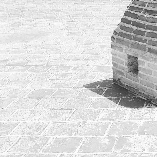 ▫ Can this be a Minimal ? . . Rsa_minimal Wow_minimal Id_minimalism Minimalmood Minimal_perfection Instaminimal Ic_minimal Minimal_shots Minimalove _rsa_minimal Minimalism42 Minimal_greece Minimalism_world Minimalista_ve Justelimage Ig_merida Ptk_minimal Ir_minimal Photo_minimal_ Ipixell Minimalha Gradientnation Ig_minimalshots Minimal_graphy instapersia instapersian iranshots