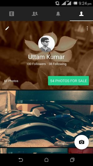 Today i have completed my 100 followers.....thanks to all for supporting me......& thanks to EYEEM........ Supporters Supporter Supporting EyeEm EyeEm Gallery EyeEm Team