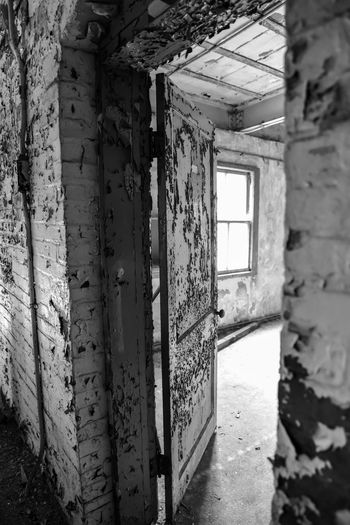 Abandoned grain silo mill Bradleywarren Photography Bradley Olson Backgrounds Background No People Room For Text Copy Space Copyspace The Way Forward Old Old-fashioned Old Ruin Old Buildings Abandoned Abandoned Places Abandoned Buildings Abandoned & Derelict Vintage Retro Architecture Building Built Structure Damaged Indoors  Bad Condition Weathered Run-down Day Window Ruined Decline Entrance Obsolete Wall - Building Feature Deterioration House