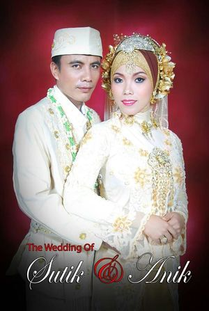 ♡my Wedding♡