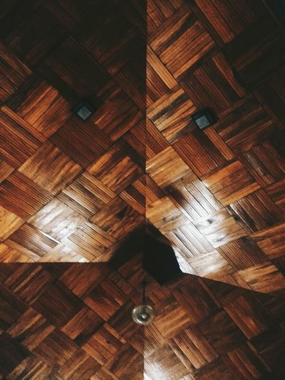 Wood patterns. Wood Wooden Texture Pattern Indoors  Ceiling Design Ceiling Ceiling Lamp Lamps Warm Colors Neutral Architecture Illuminated Interior Design Eyeemphotography No People Market