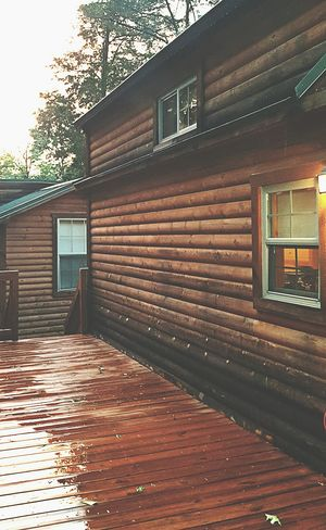 The Architect - 2017 EyeEm Awards Taking Photos Check This Out EyeEm Gallery Cabin In The Woods Summer2016 United States Unitedstates Cabin Cabin Life Cabin Fever Cabin Crew Pennsylvania Beauty