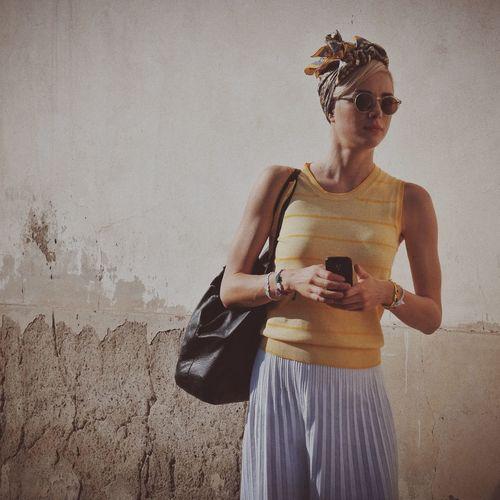 GoodFellas IMP At Pitti Uomo 86 Beautyisourduty Street Fashion Fashion