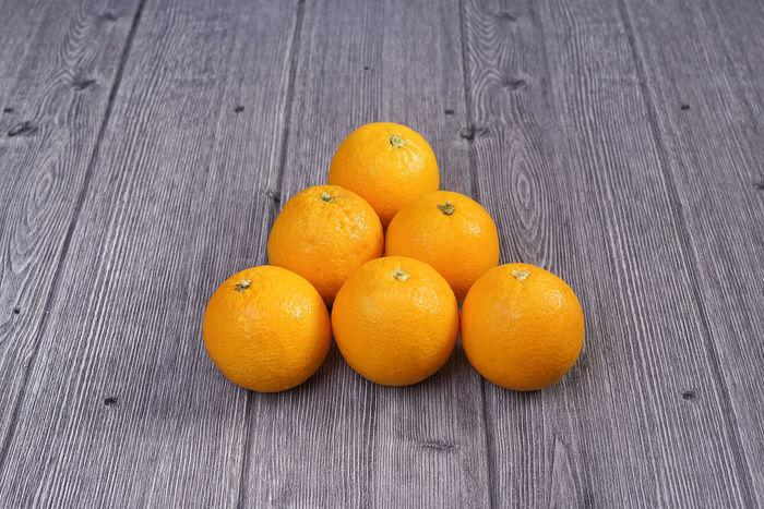 Detox Orange Citrus Fruit Close-up Day Food Food And Drink Freshness Fruit Healthy Eating Indoors  No People Orange Color Table Vitamin Wood - Material