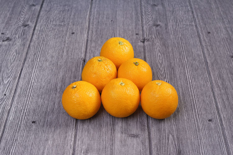Detox Orange Citrus Fruit Close-up Day Food Food And Drink Freshness Fruit Healthy Eating Indoors  No People Orange Color Table Vitamin Wood - Material