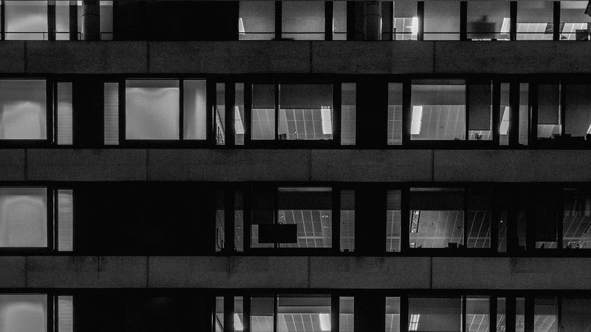 Window Architecture Built Structure Full Frame Backgrounds Building Exterior Day Indoors  No People Canonphotography Blackandwhite Blackandwhite Photography B/W Photography Canoneos Contrast Lightroom EyeEm Best Shots Eyeemphotography EyeEm Adobephotoshop Postproduction Canon_photos Canonofficial Travel Destinations Architecture The Graphic City