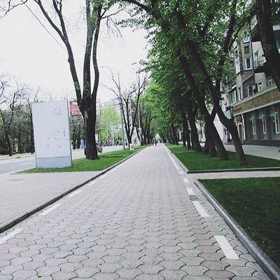 Пройти 3,2 км - комплитед! Repost Likeforlike Followforfollow Followme Bigcity Insta Sport Instasport Donetsk_city Dom Don Perfect Streets