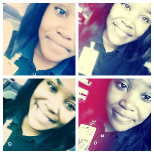 #latepost #smile #stayweird #cute #goons #picstitch