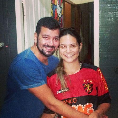 Niver estrelinha. Amor Love Sportrecife