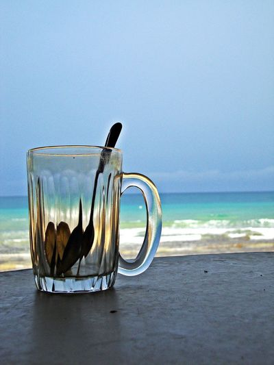 take a rest :) Beach Life Blue Check This Out Chillout Chillout Day Chillouttime Close-up Glass Glass - Material Glass Art Hello World Hi! Horizon Over Water Lifestyle Lifestyle Photography Lifestyles Ocean Sea Still Life Still Life Photography Stillife StillLife StillLifePhotography Tea Time Water