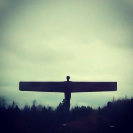 Taking Photos Newcastle Upon Tyne