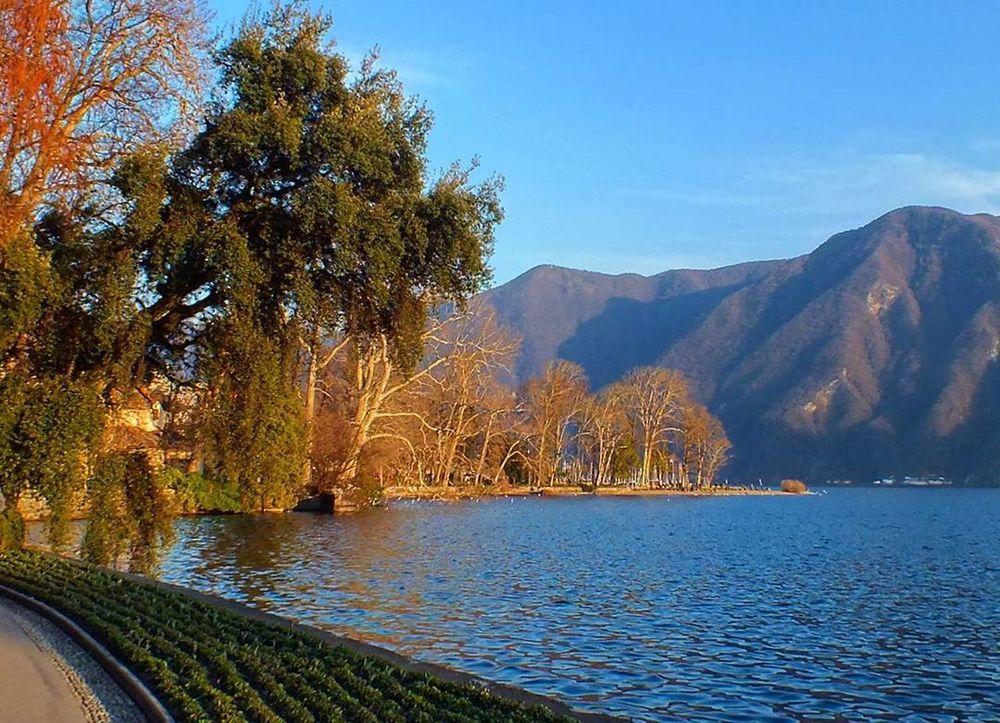 Lugano Svizzera Landscape Tourism Lake Landscape Photography Nature Photography Naturelovers Landscape_lovers Naturephotography Lago Di Lugano