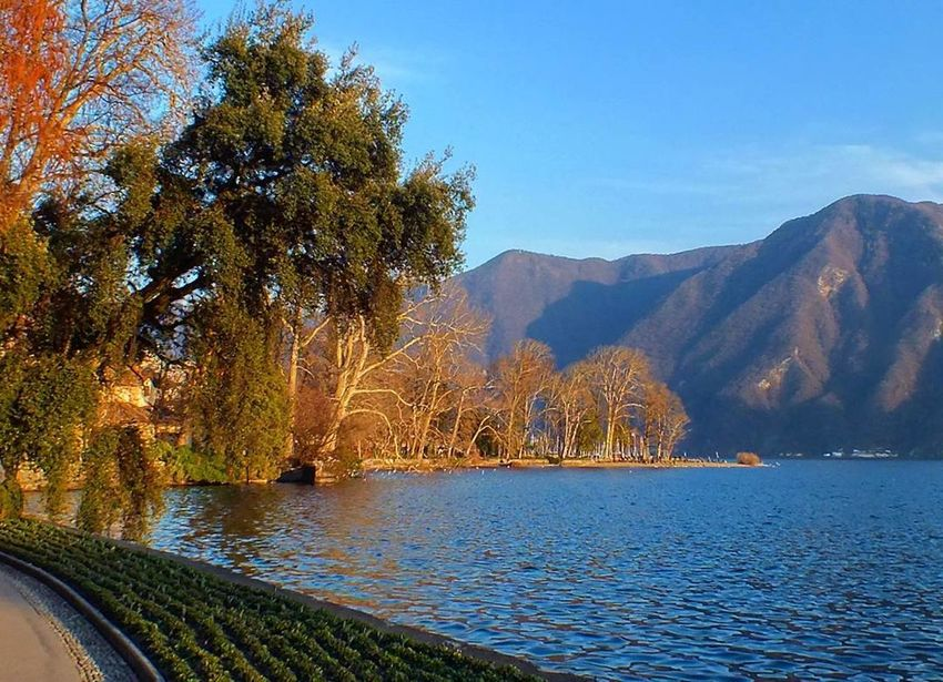 Lugano Svizzera Landscape Tourism Lake Landscape Photography Nature Photography Naturelovers Landscape_lovers Naturephotography Lago Di Lugano