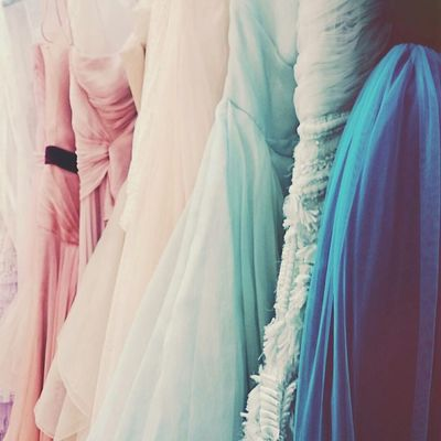 ウェディングドレス クリオマリアージュ カラードレス ドレス Weddingdress Wedding ウェディング 結婚