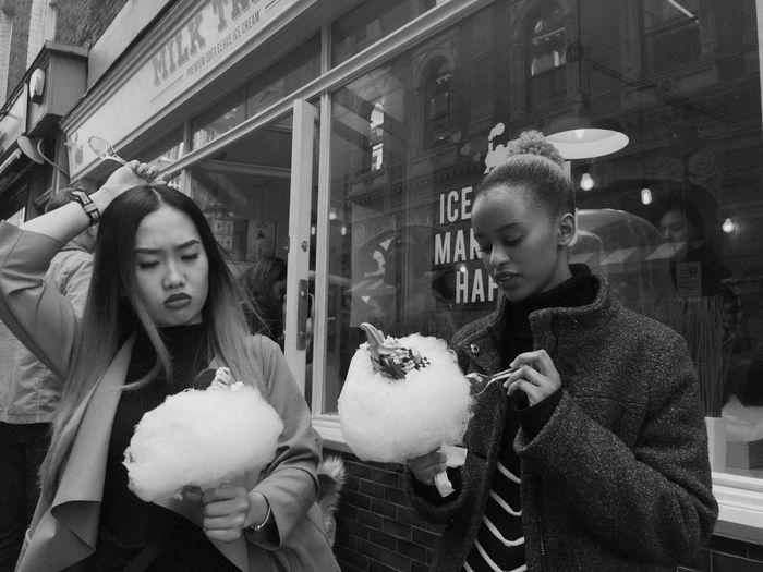 행복 Black & White London first eyeem photo EyeEmNewHere