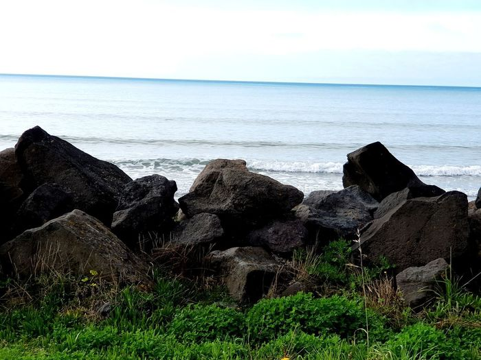 rocks Rocks And
