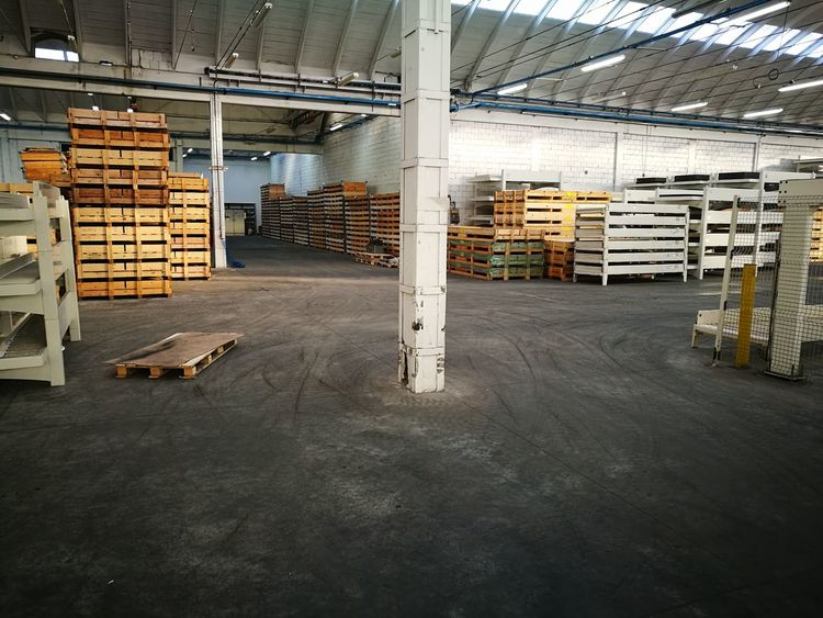 Industry Work Working Indoors  Factory Warehouse Lavoro Azienda Industria Business Managment Ceramics Ceramica life Architecture Wood Wood - Material