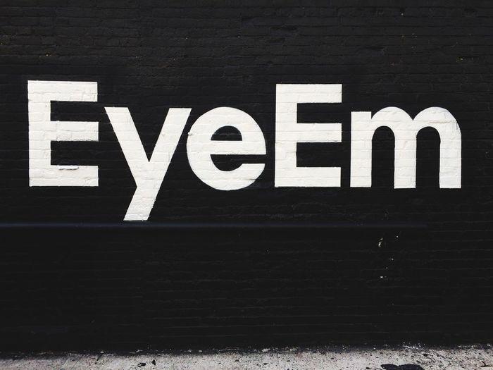 🙌🏾 EyeEmFestival15 EyeEMAwards15 EyeEm Best Shots NYC Brooklyn The Eyeem Festival 2015