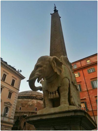 Bernini Rome