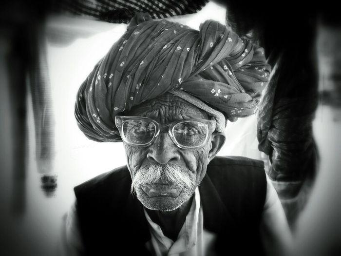 Streetphotography Blackandwhite Portrait Taking Photos Eye4photography