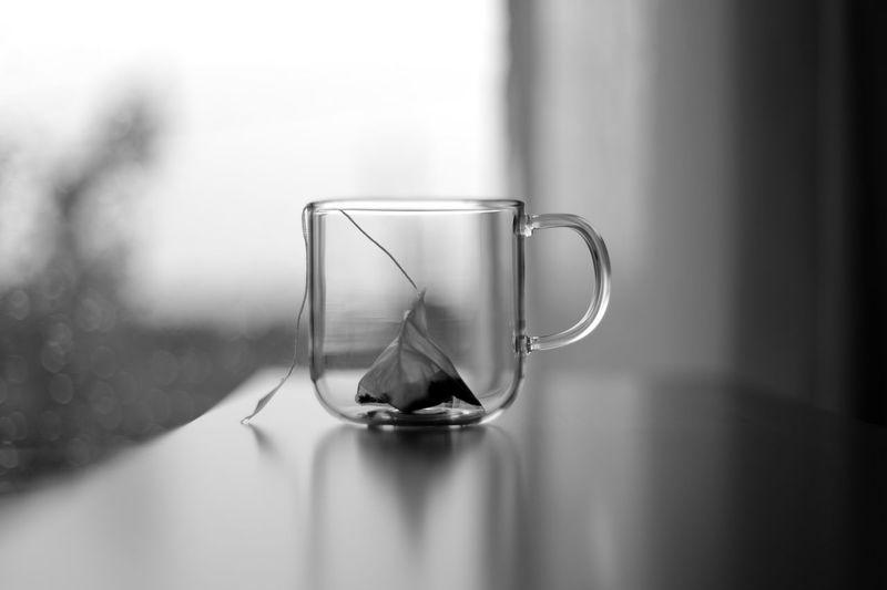 SheStory Tea - Hot Drink Teabag Food And Drink Tea Cup Tea Espresso Coffee Cup