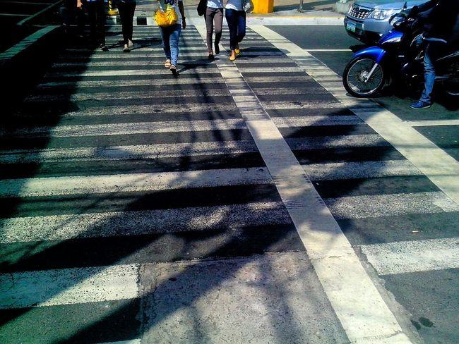 Eyeem Philippines Quezoncity Streets My Smartphone Life Street Photography Urbanphotography