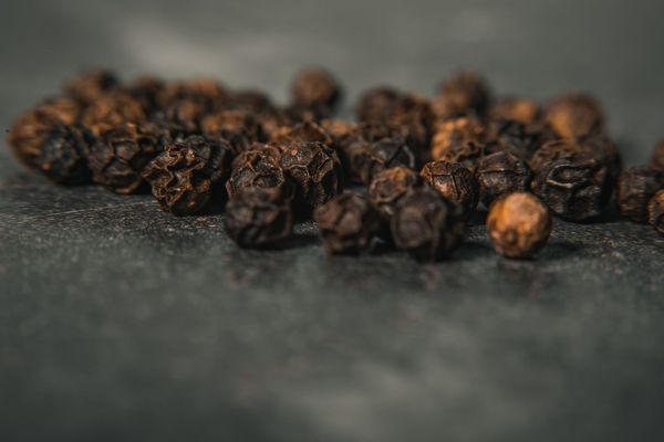 Brown Close-up Coffee Food Food And Drink Indoors  Ingredient No People Selective Focus Spice Still Life