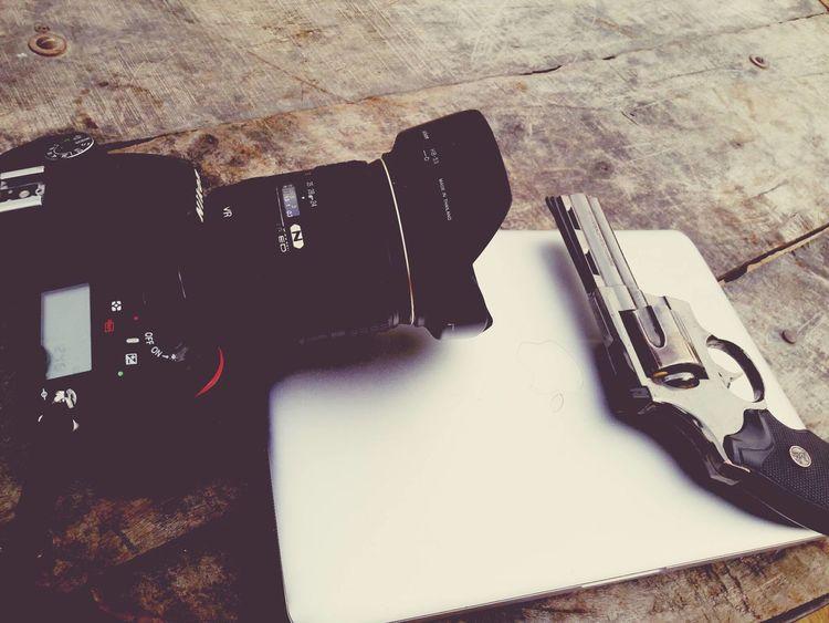 Director Director Of Photography Cinematographer 2k 4K Editor CC Post Production Photographer Apple Nikon Camera