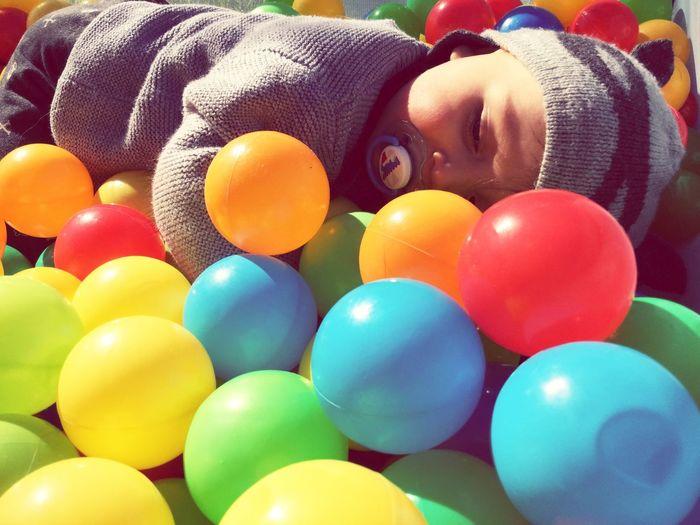 Enjoying Life Relaxing Hi! Baby Instagood EyeEm Best Shots Funtimes