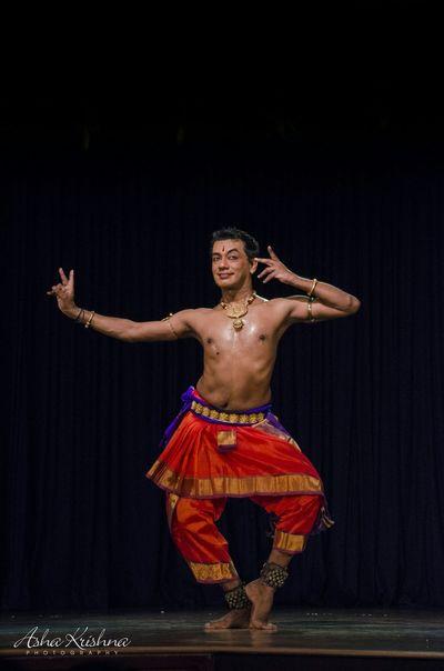 Shankar Kandasamy Dance Photography India Indianculture Bharatanatyam Chennai