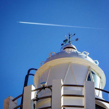 #灯台 #この写真はどうだい #この写真は灯台 #この試験で東大 #この試験で落第 #この天気で落雷 #この天気で楽だい #このわたはナマコ #このわたは布団 #このハッシュタグどうだい #このハッシュタグは灯台
