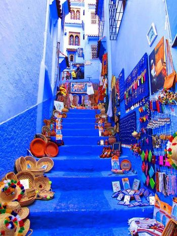 Oneofthebestplace  Oneofmyfavorites OneOfTheGreatest OneOfTheBestDays Chefchaouen Chefchaouencity Chefchaouen Blue City Chefchaouen Medina Muy Bonita 💚💛💜 Visit Chefchaouen Visitnorway Great Places In The World  Great Place To Visit 👍👍