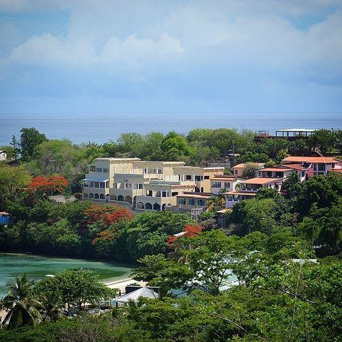 Caribbean_beautiful_landscapes Ivacationwhereyoulive Ig_caribbean Islandlife Islandlivity Grenada Theblueislands Myhappyclicks Mybest_shots Amazingpics Allshots_ Nature_obsessed Nuriss_tag