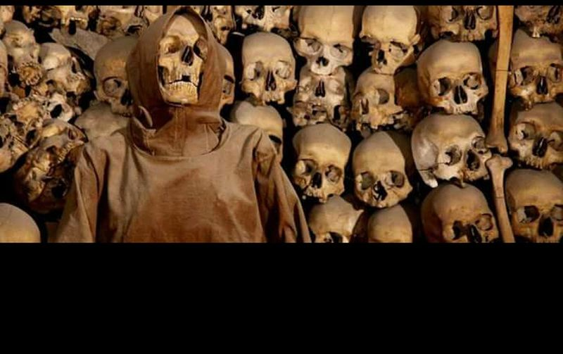 Human Skull Human Skeleton Bone  Human Bone Human Body Part Animal Skull Anatomy Indoors  Day People Gold Series @txemabuenodaz OpenEdit New Years Resolutions 2017 Window To The Nature & My Life. The Difernt, Is The Autentic. Nature Summer Celebration Wonderful World New Years Resolutions 2017 Tranquil Scene World ♠♥♣♦ Close-up THE COLOUR IN HE WORLD IS DIFERENT. IN THE PLEOPLE IS = Text Of Intention Illuminated City Comic Colection Scientific Experiment