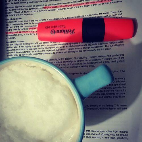 Lassi. Exam Time Lassi Drink