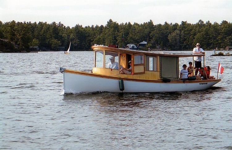 Along our way Leisure Activity Mode Of Transport Nautical Vessel People River Transportation Vacations Water