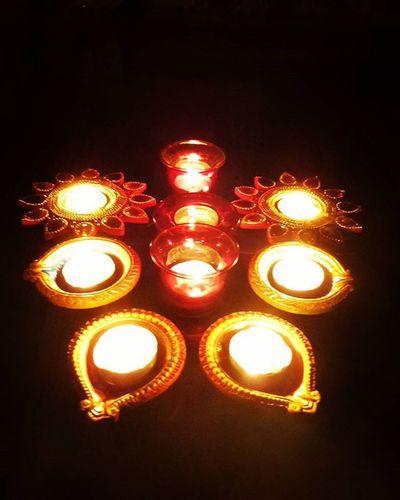 Happydiwali Nasik Inlaws Fun Lights