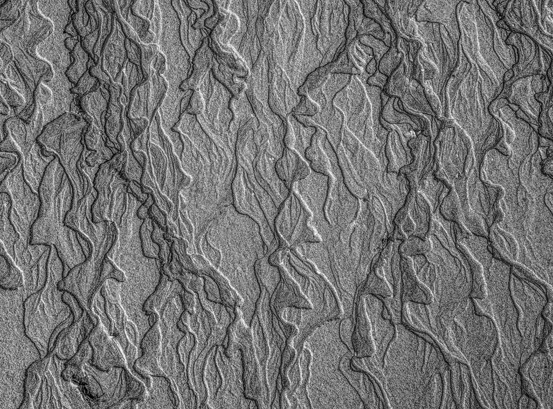 Norway Abstract Arctic Backgrounds Beach Close-up Day Full Frame Indoors  Nature No People Pattern Sand Textured  Wood Grain