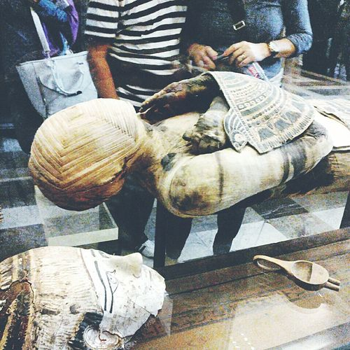 Louvremuseum Enjoying Life Hello World Hi! Holiday♡