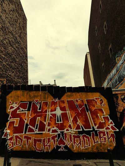 Shone 3dt Ckt Lbn Vad Spraycanart Graffiti