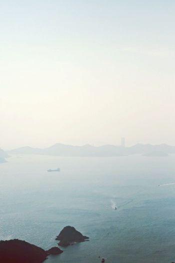 HongKong Happy