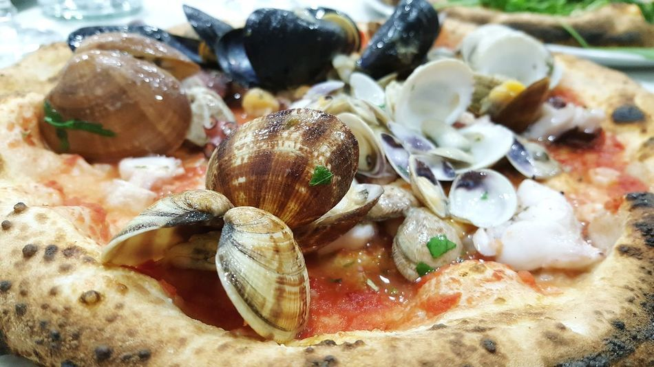 Seashell Seafood Close-up No People Crustacean Sea Life Animal Themes Nature Food Freshness Indoors  Sea Seafood Food And Drink Seafood Lovers Seafoodplatter Napolifoodporn Seafood Madness Octopus Seafood Dinner SEAFOOD🐡 Grilled Seafood Ready-to-eat SeafoodLover Shrimps