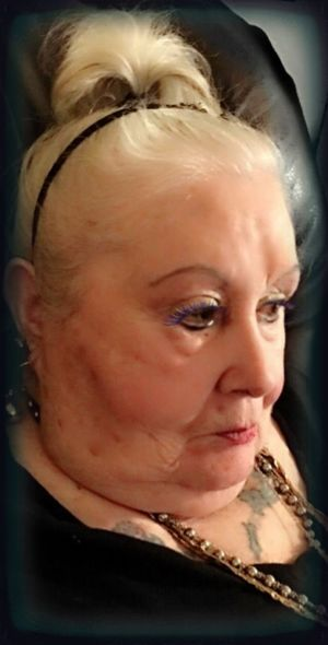 My Mother 81 years young Real People One Person Close-up Beautiful At Every Age ❤️❤️❤️😘😘😘 Indoors  Portrait The Portraitist - 2017 EyeEm Awards