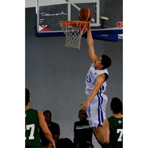 @jomaadornado ADMUvsCSB Agb AteneogloryB Admu csb benilde themanansala basketball