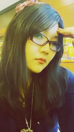 It's me Me, Myself & I Me, Not Pretty I Know Glasses Shopping